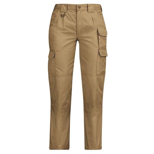 Women Tactical Pant