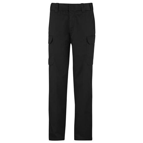 Women's Class B Twill Cotton Cargo Pant