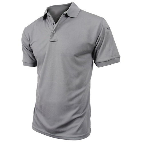 Uniform Polo T-Shirt