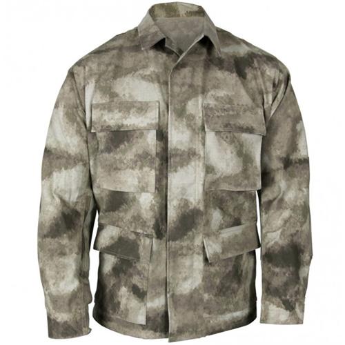 Men's Battle Rip BDU Coat