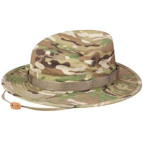 Boonie Hat - Battle Rip