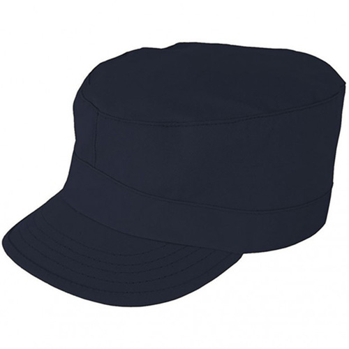 BDU Patrol Cap - Cottonpoly Twill