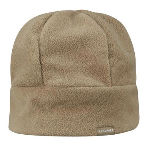 Fleece Winter Watch Cap