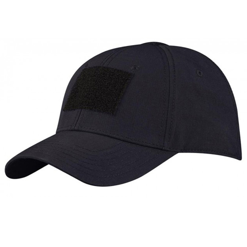 Summerweight Tactical Cap