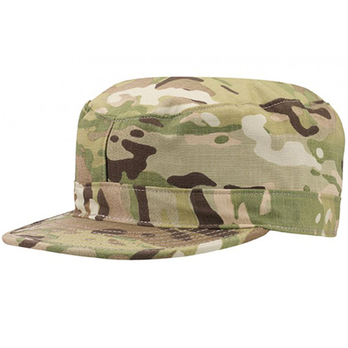 ACU Patrol Cap