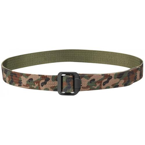 180 Tactical Belt