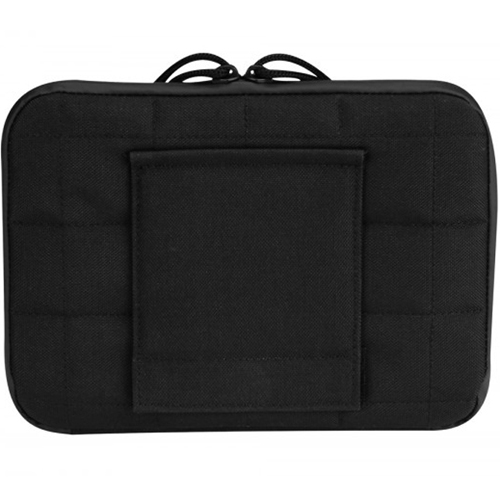 8 Inch Tablet Case with Stand