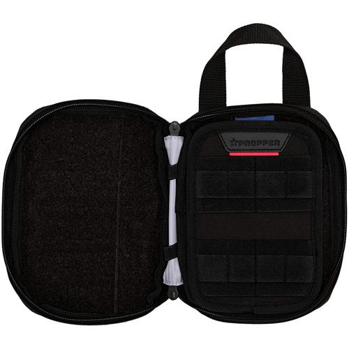 7x5 Inch EDC Pocket Organizer