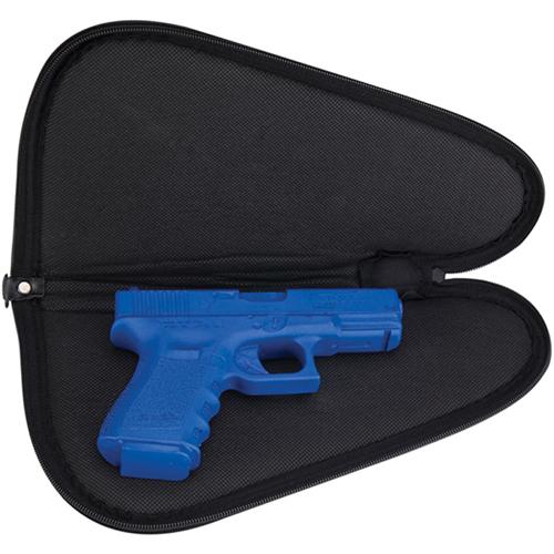 Pistol Rug Case - 8 Inch
