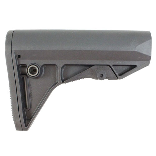 Enhanced Polymer Stock Compact - EPS-C