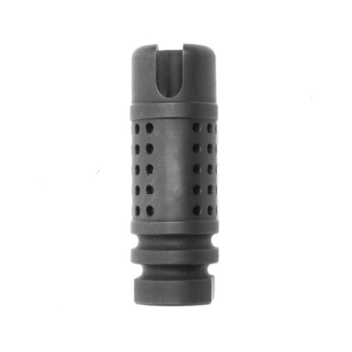 Griffin M4SD-II Flash Compensator