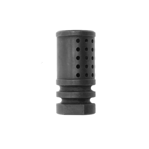 Griffin M4SD-II Tactical Compensator
