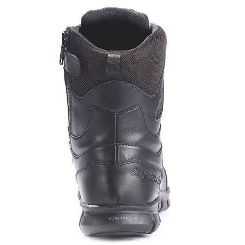 Sublite Tactical Boot 8-Inch
