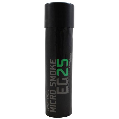 EG25 XS Smoke Grenade