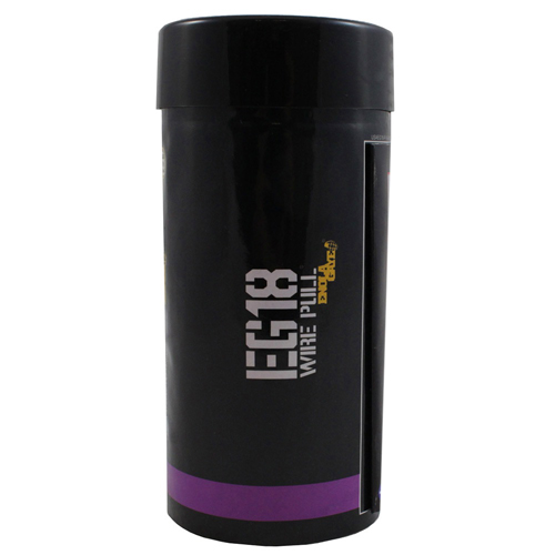 EG18 Assault Smoke Grenade