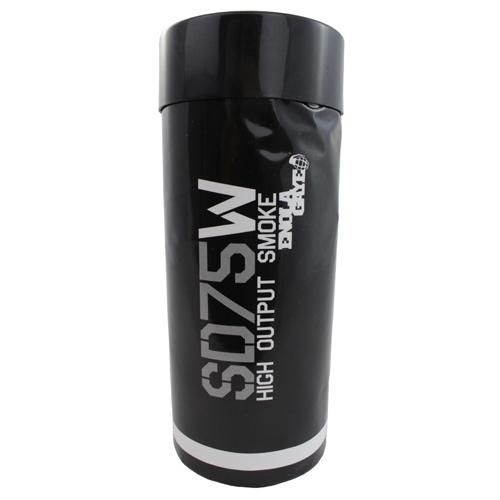 SD75 Fast Output Smoke Grenade