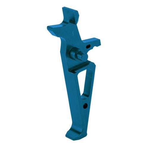 AR15 CNC Trigger - B+