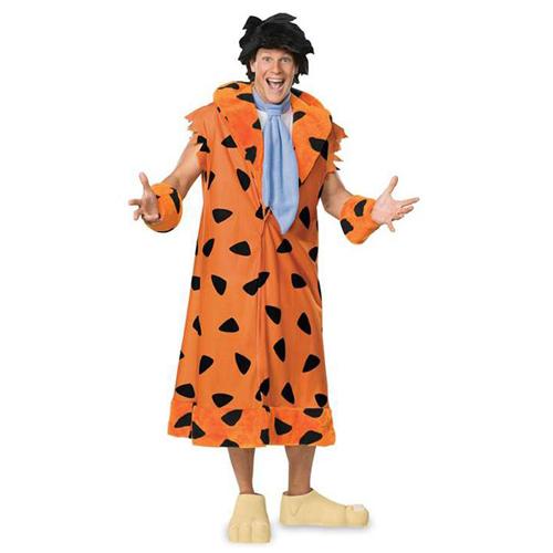 Rubies Fred Flintstone