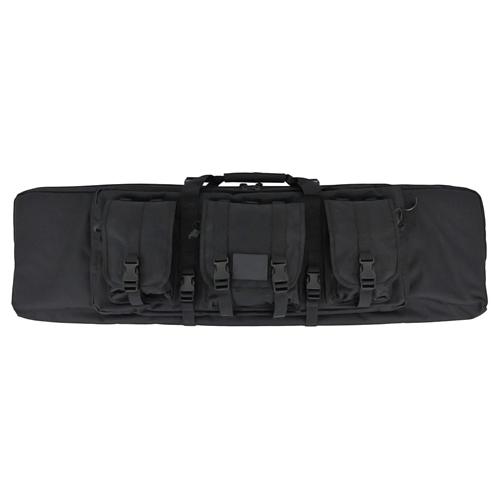 42 Inch Modular Rifle Case