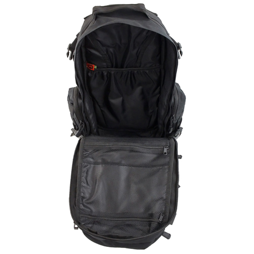2-Day Assault Backpack