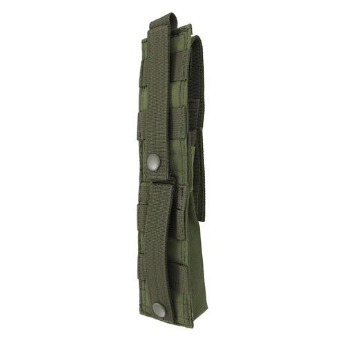 P90/UMP Mag Pouch
