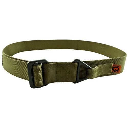 Rigger's Belt