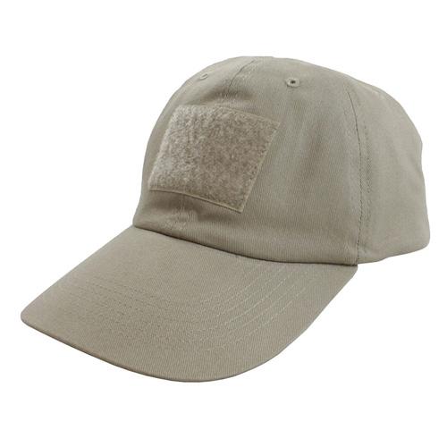 Tactical Cap