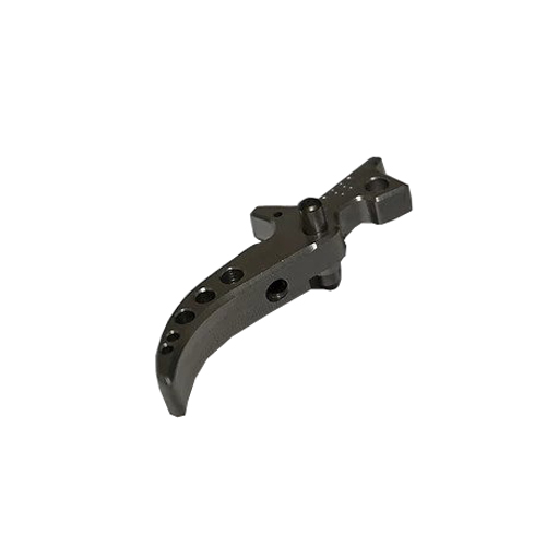 M4 Standard SE Tunable Trigger