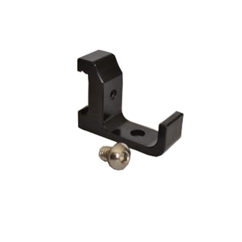 Contour Picatinny Rail Mount Kit