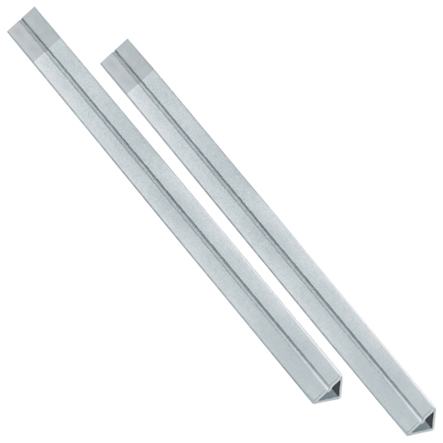 Spyderco Tri-Angle Sharpmaker Sharpener Set