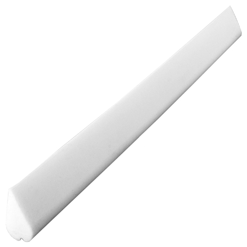 Ceramic File Sharpener