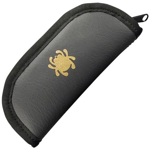 Spyderco Large Zipper Case
