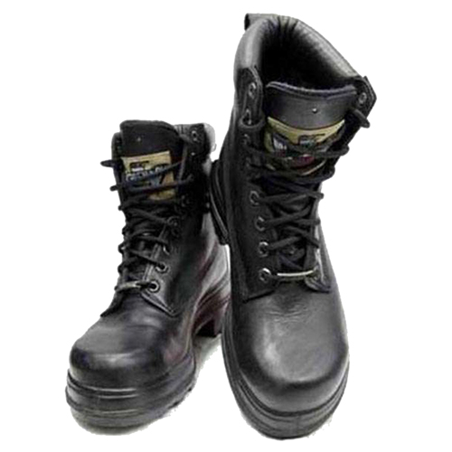 Canadian Military Gortex Work Authentic Boots