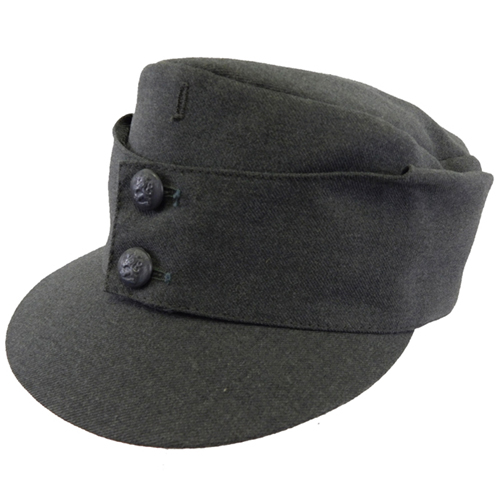 Finnish Military M65 Field Cap