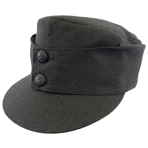 Finnish M65 Field Hat