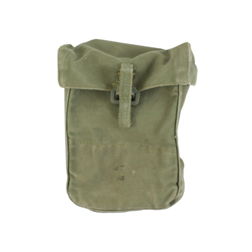 Canadian Army Surplus Pouch