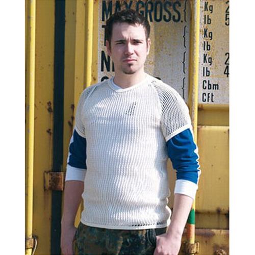 Danish Net Shirt Like