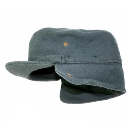 Swedish Army Winter Cap