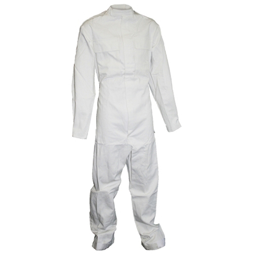Surplus British Coverall
