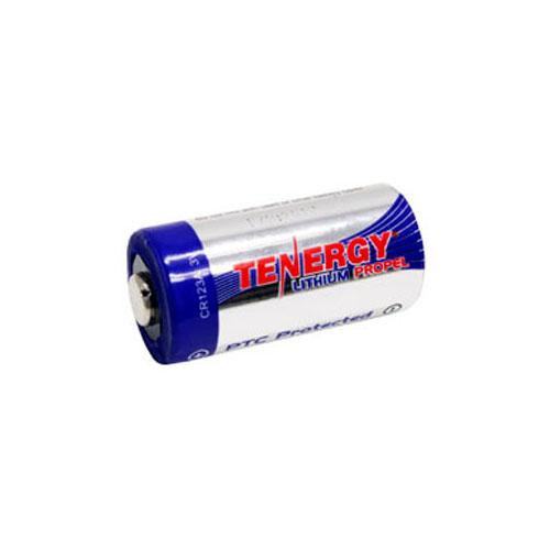 Tenergy Propel 11.1v Lithium Battery