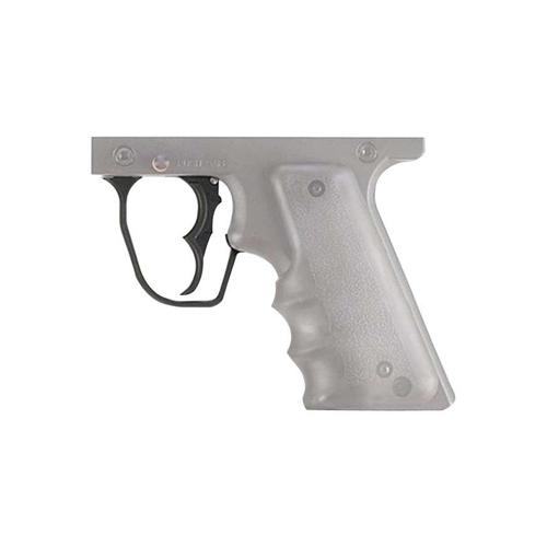 Tippmann Double Trigger Kit