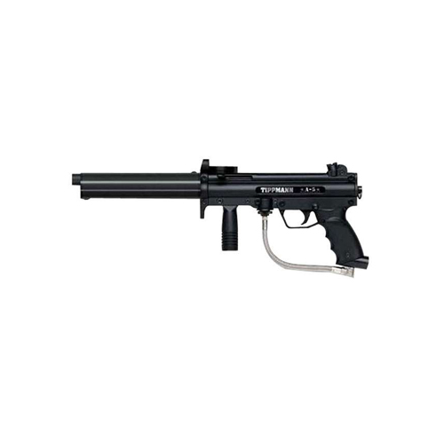 Tippmann Flatline A-5 Barrel