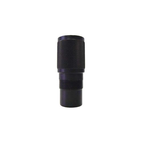 Tippmann Hammerhead Barrel A5-X7 .686 Diameter In Blistercard