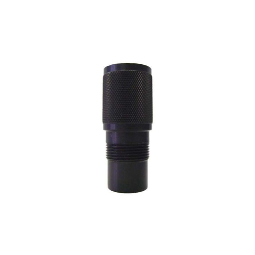 Tippmann Hammerhead Barrel A5-X7 .688 Diameter In Blistercard