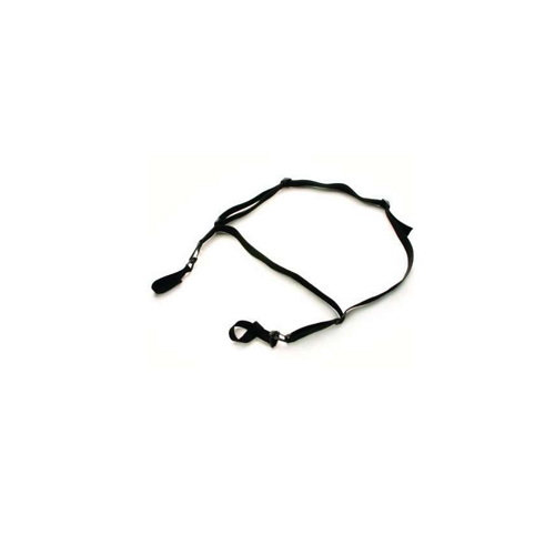 Tippmann 3 Point Tactical Sling
