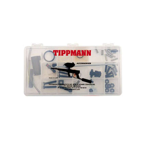 Tippmann Deluxe 98 Custom Parts Kit