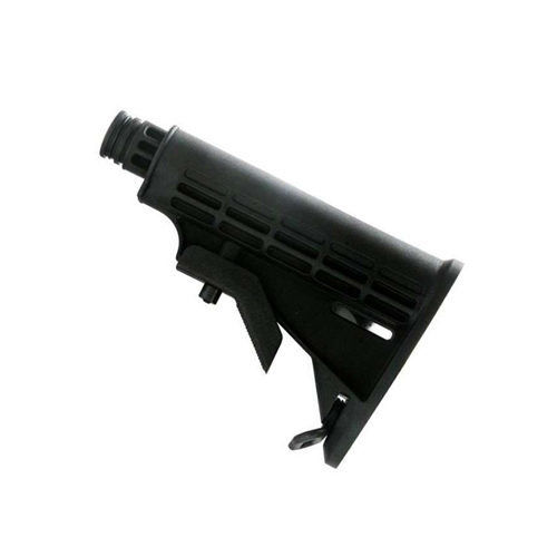 Tippmann Collapsible Stock Kit