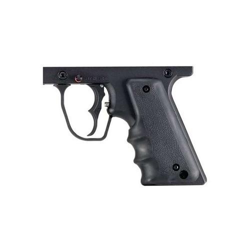 Tippmann Response 98 Custom Trigger Kit
