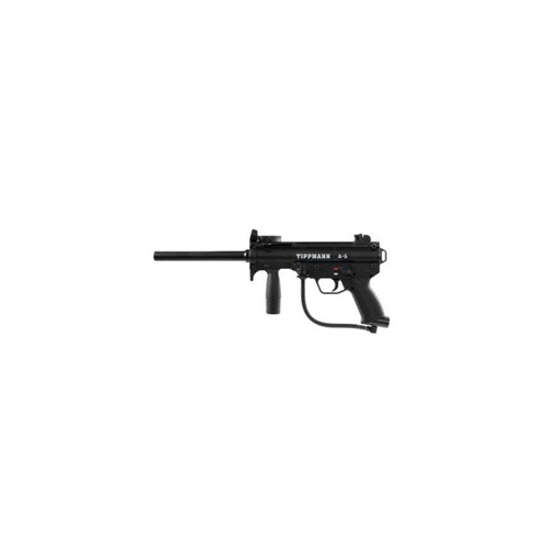 Tippmann A5 Paintball Gun Maker