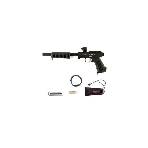 Tippmann SL-68 II Paintball Gun Marker
